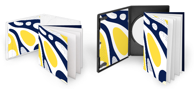 druckx2 | - cd-dvd-booklets